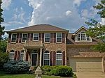 9983 Parkshore Dr, Fishers, IN