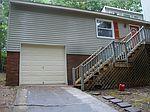 8357 Barncliff Rd, Charlotte, NC