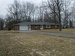 12076 N Everett Dr, Alexandria, IN