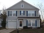 1829 Wilton Gate Dr, Charlotte, NC