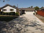 909 Kingfisher Dr, San Jose, CA