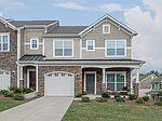6333 Cory Bret Ln, Charlotte, NC