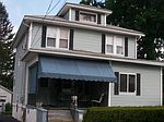 1527 Clay Ave, Dunmore, PA