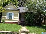 2708 Short 30th St, Birmingham, AL