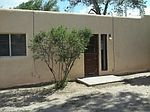 1410 Elena Cir SW, Albuquerque, NM