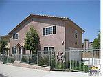 9360 Sunland Park Dr APT 8, Sun Valley, CA