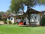 2920 High Country Ct, Cool, CA