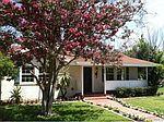 264 W 39th St, San Bernardino, CA