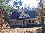 147 Oakview Cir , Gray, GA 31032