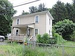3392 Earl L Core Rd, Morgantown, WV