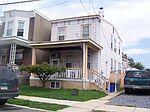 4307-09 Van Kirk St # 9, Philadelphia, PA