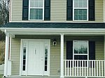 166 Marvin Downs Rd APT A, Bardstown, KY