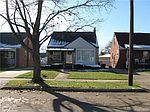 15587 Anne Ave, Allen Park, MI