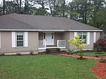 103 Lake Cove Cir, Daphne, AL