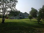 9520 Valleyway Dr, Elmira, MI