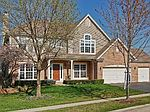 431 Oak Grove Cir, Wauconda, IL