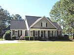 287 Twin Lakes Dr, Moultrie, GA