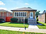 3705 W 82nd St, Chicago, IL