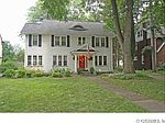 90 Browncroft Blvd, Rochester, NY