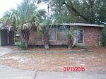 3575 Creighton Rd, Pensacola, FL