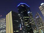 1509 Main St, Dallas, TX