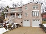 4003 Tuxey Ave, Pittsburgh, PA