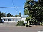 2949-2951 D St NE, Salem, OR