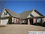 1039 Kensington Way, Moody, AL