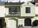 1554 19th Ave, San Francisco, CA
