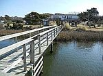 144 Rush Point Rd, Harkers Island, NC