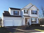 7021 Winterbek Ave, New Albany, OH