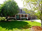 907 Andover St, Lawrence, KS