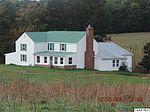 191 Seay Farm Ln, Buckingham (Buckingham), VA