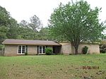 393 Brunson Cir, Elba, AL
