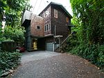 1408 SW 21st Ave # 14021408, Portland, OR