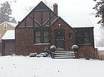 1717 N 50th St, Omaha, NE