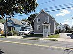 286 Euclid Ave, Lynn, MA