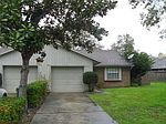 1309 Pleasant Oak Ln, Orlando, FL