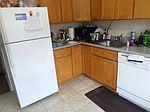 1388 Paterson Plank Rd # 1388A, Secaucus, NJ
