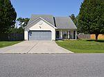 188 Green View Rd, Moyock, NC