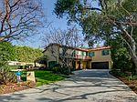 79 W Orange Grove Ave, Sierra Madre, CA