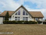 277 Kinley Dr, Cogan Station, PA