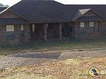 County Road 2865, Hughes Springs, TX