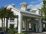 1801 NW 3rd Ln, Okeechobee, FL