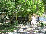 3611 Cedar Dr, Jacksonville, FL