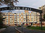 2930 Van Ness Street Nw, Washington, DC