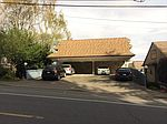 1214 Taylor Ave N APT 302, Seattle, WA