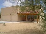 44421 N 12th St, New River, AZ