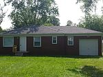1865 N Bazil Ave, Indianapolis, IN