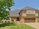 15918 W 150th St, Olathe, KS